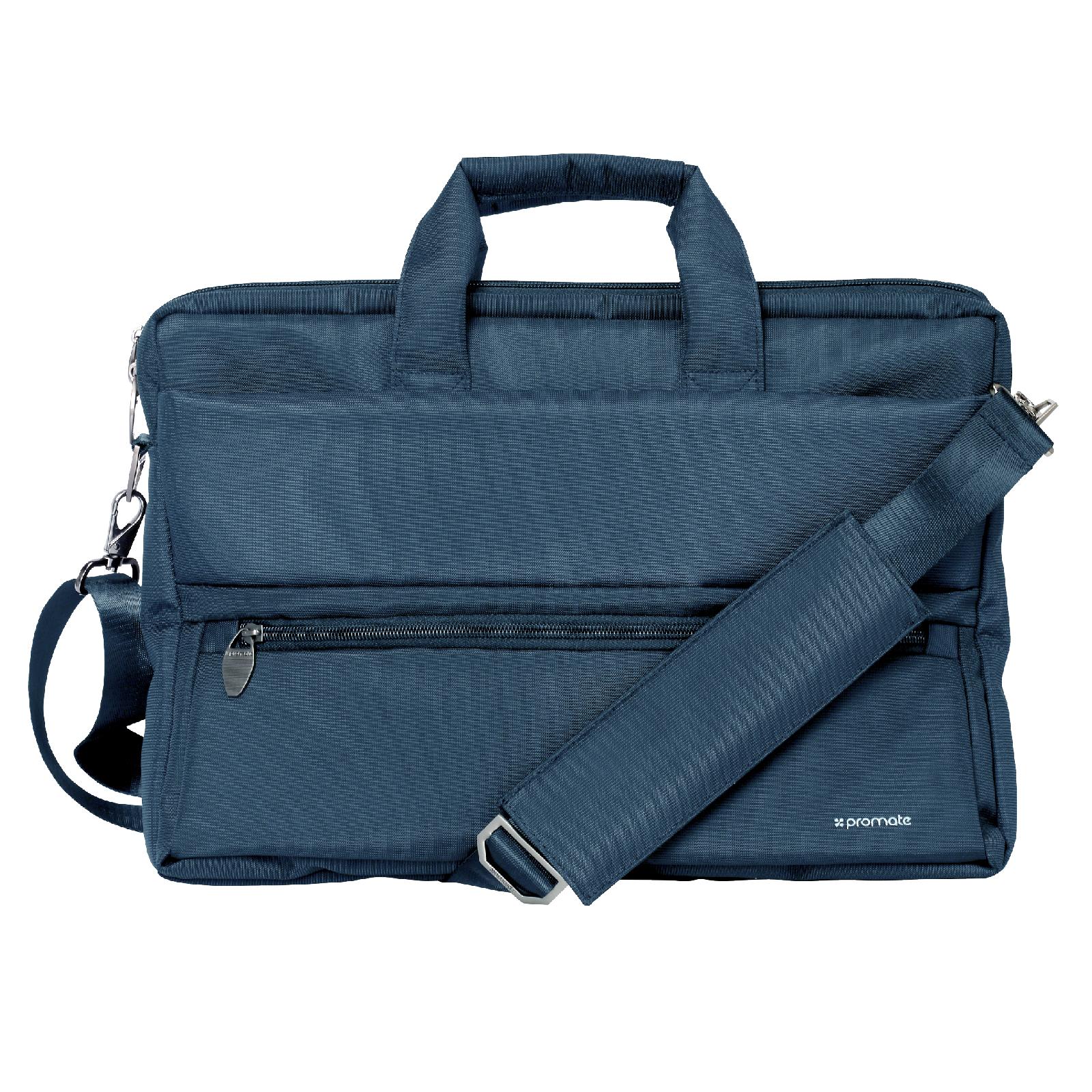 Asus Zenbook UX410 Laptop Shoulder Bag, Stylish Water-Resistant Laptop Shoulder  Messenger Bag with Durable Adjustable Strap and Secure Storage for Laptops,  ... 8a8e8b85c9