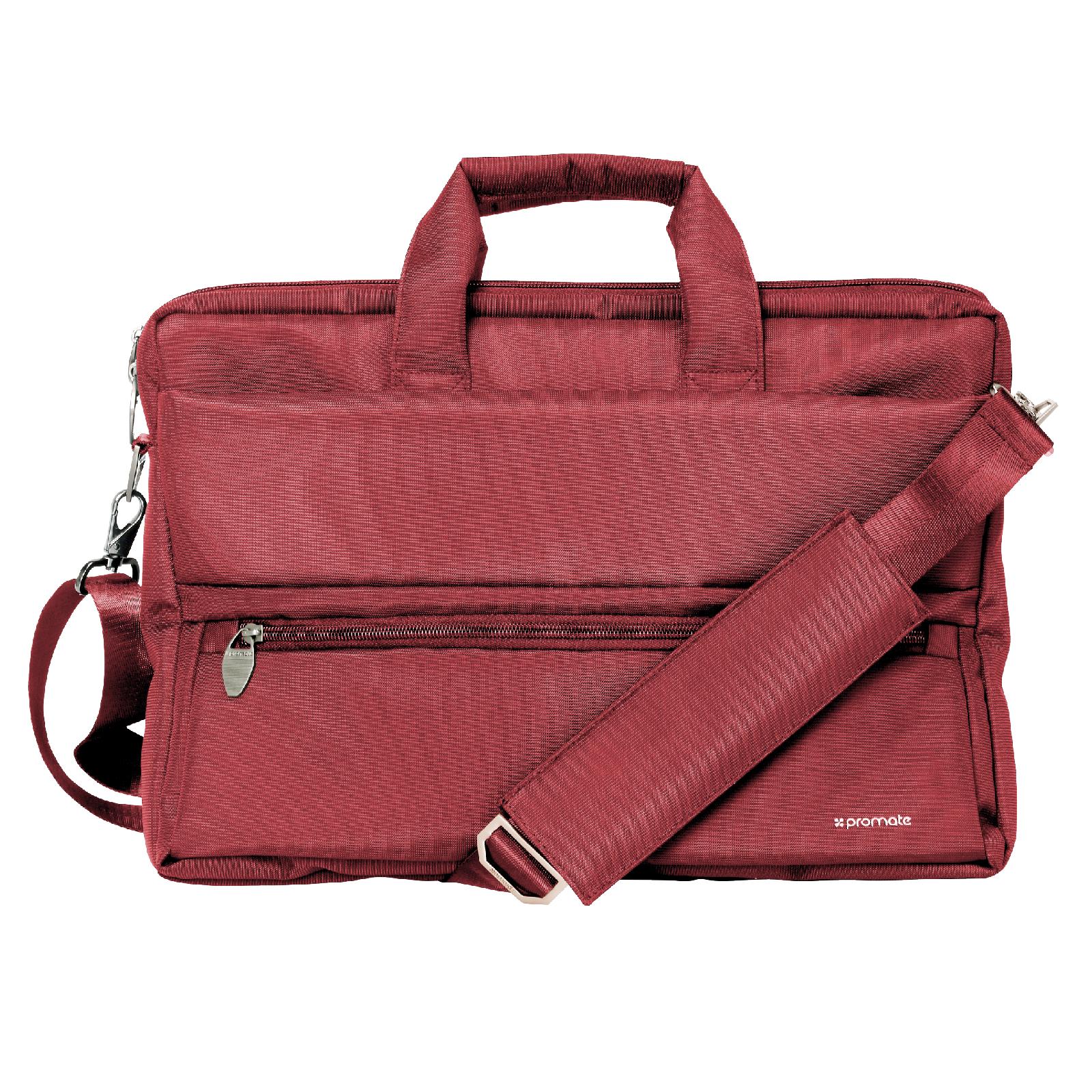 e7de94c9a5 Promate Messenger Bag Laptop